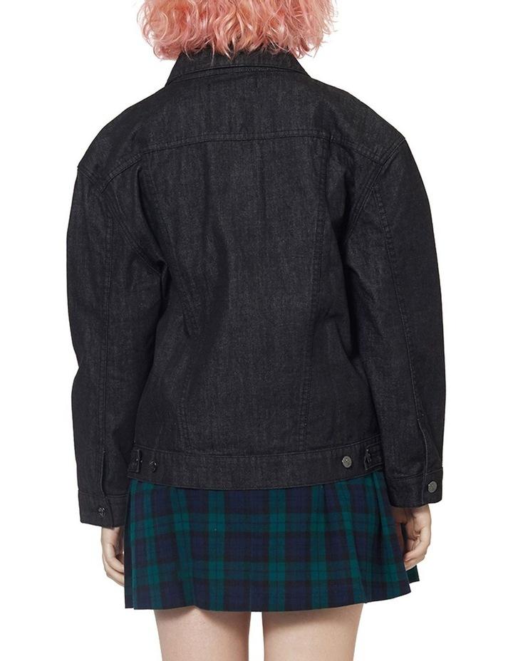 Thelma Denim Jacket image 3