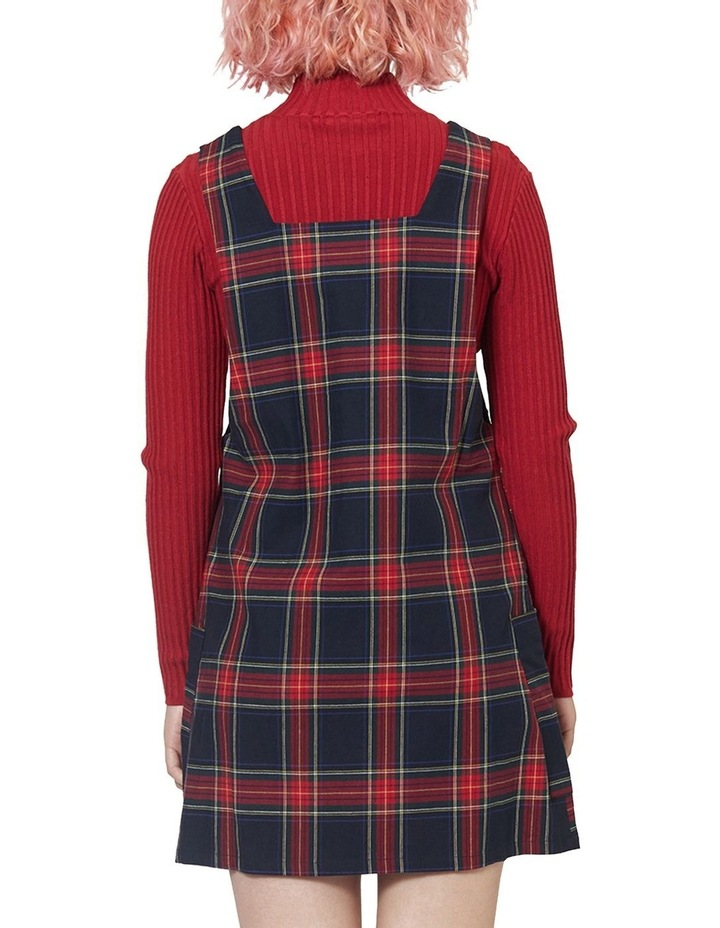Have A Cuppa Tea Pinafore image 3