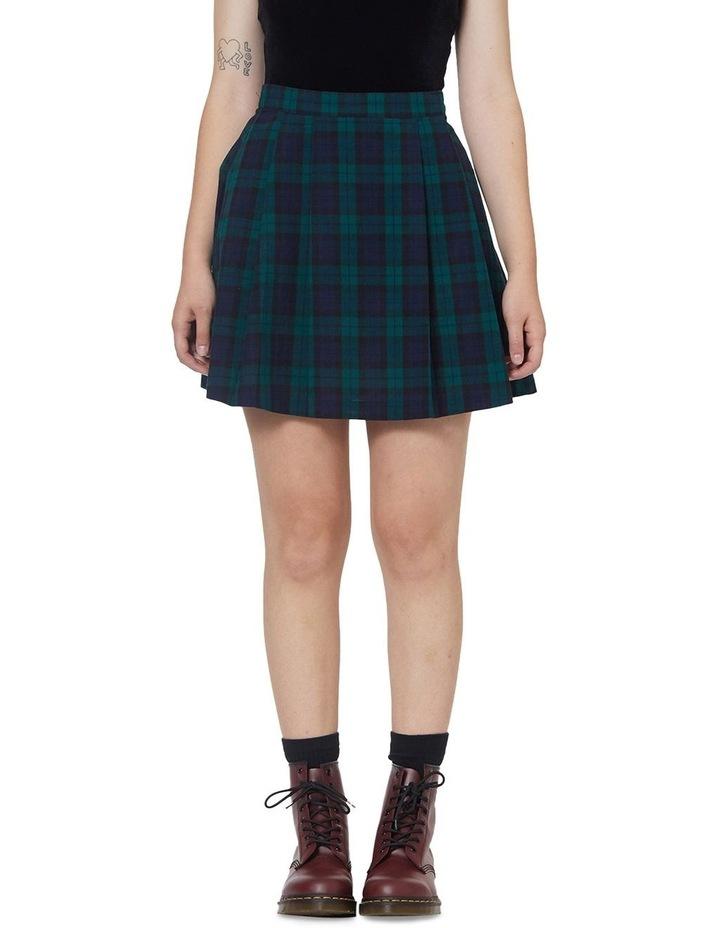 Queens Guard Skirt image 1