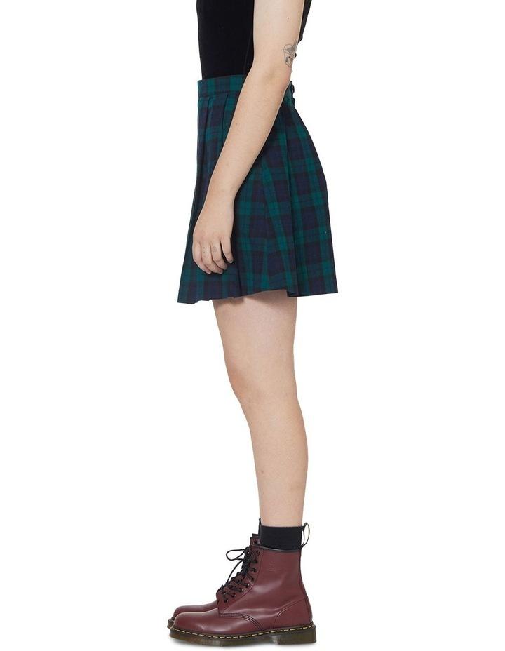 Queens Guard Skirt image 2