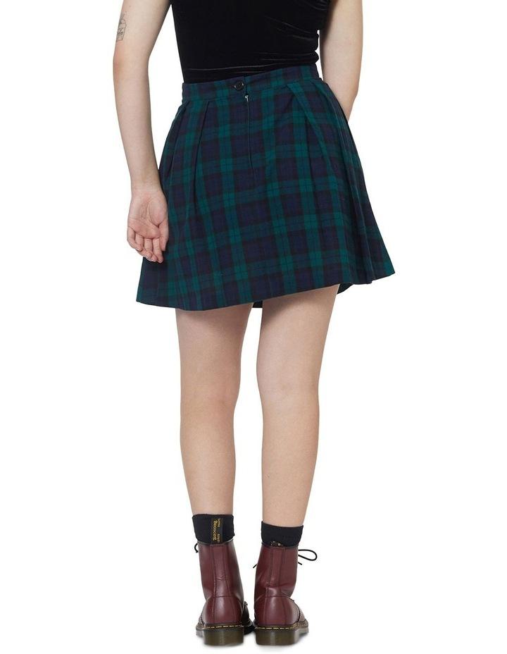 Queens Guard Skirt image 3