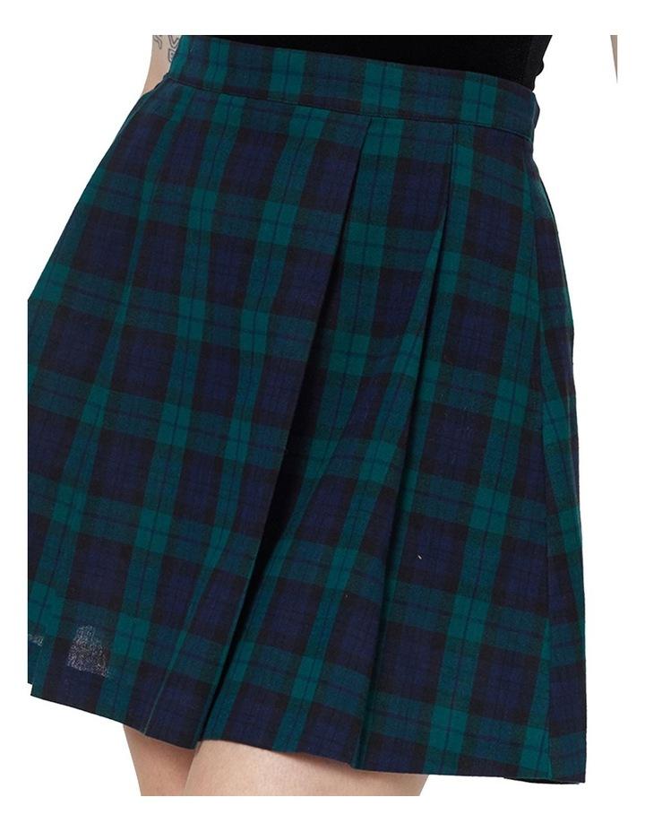 Queens Guard Skirt image 4
