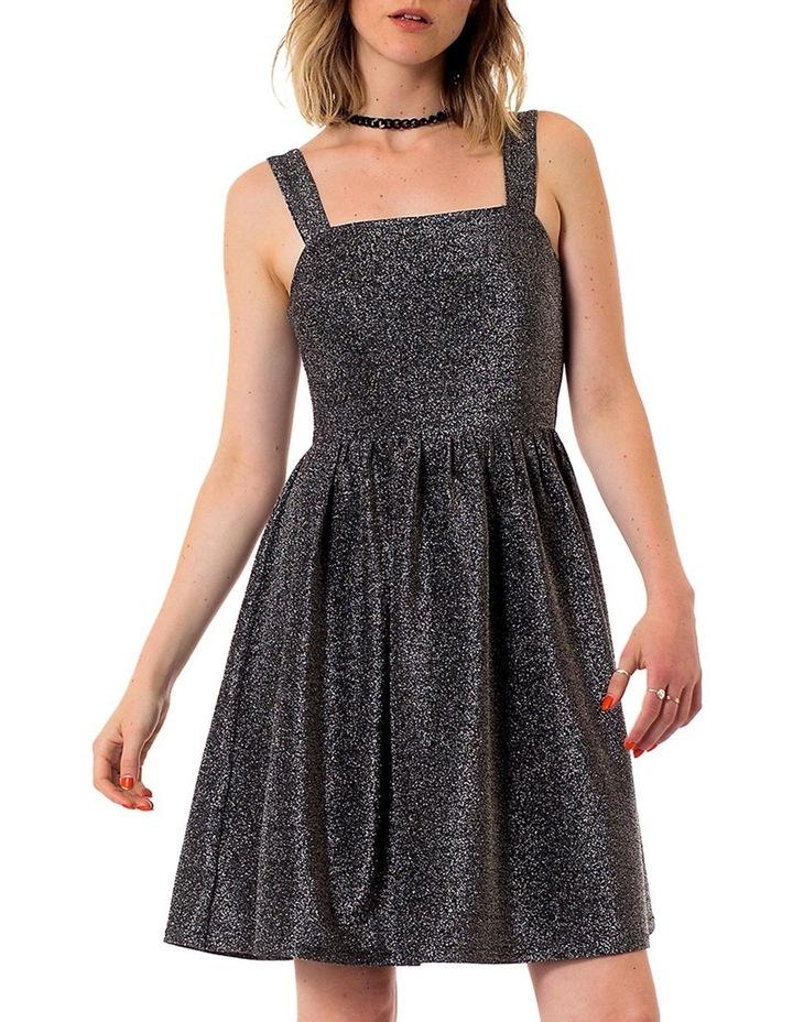 Cosmic Dust Dress image 1