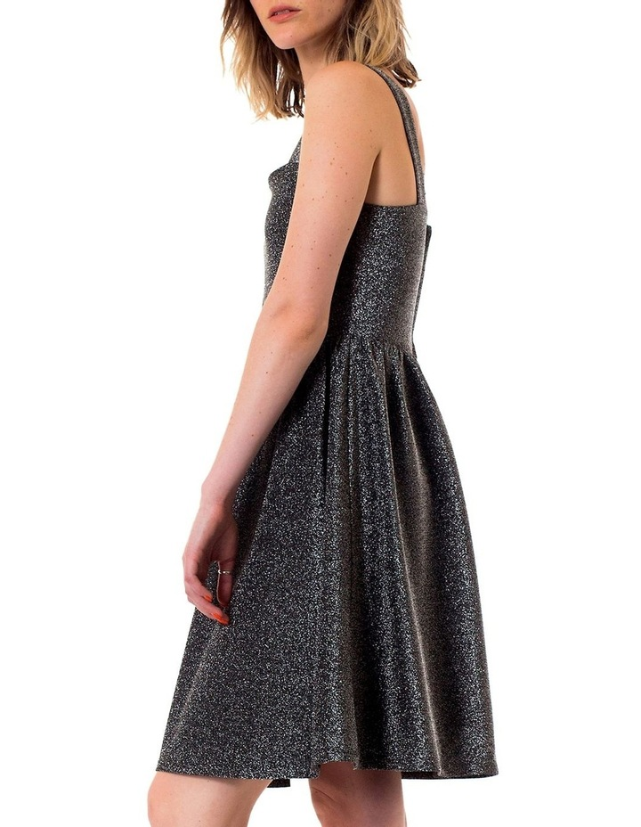 Cosmic Dust Dress image 2