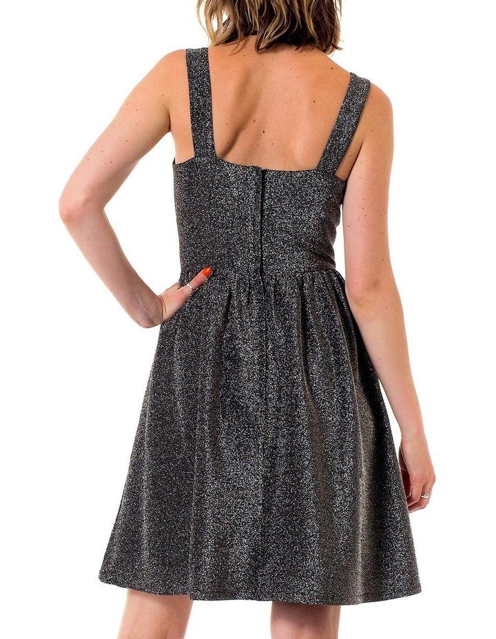 Cosmic Dust Dress image 3
