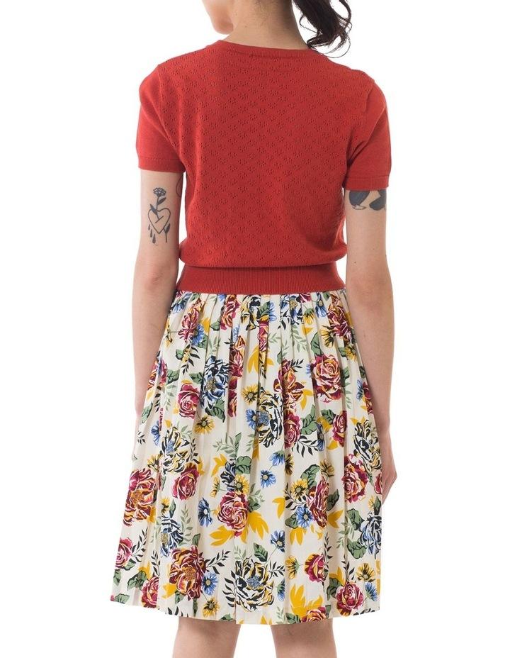 Jane Skirt image 3