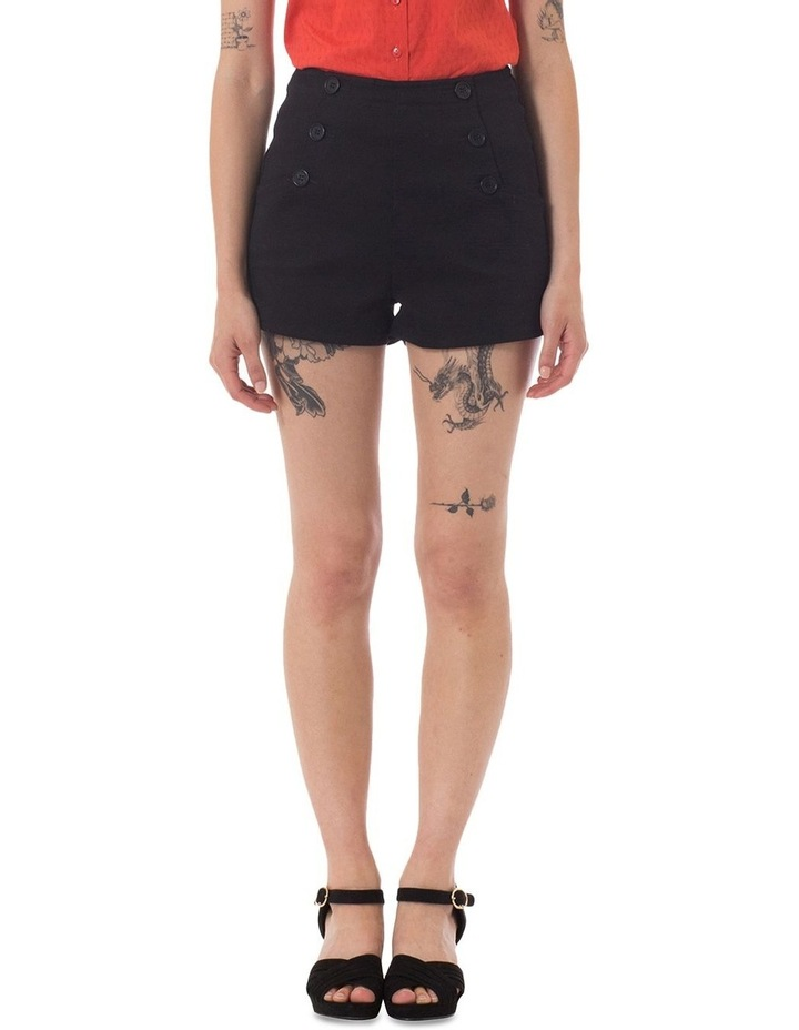 Amazonian Shorts image 1