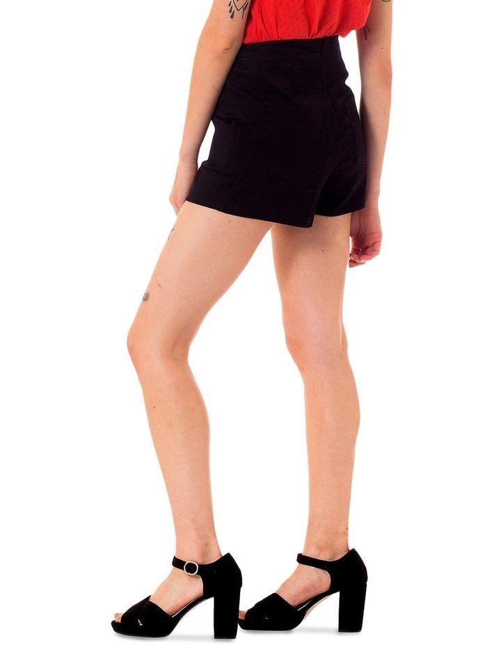 Amazonian Shorts image 2