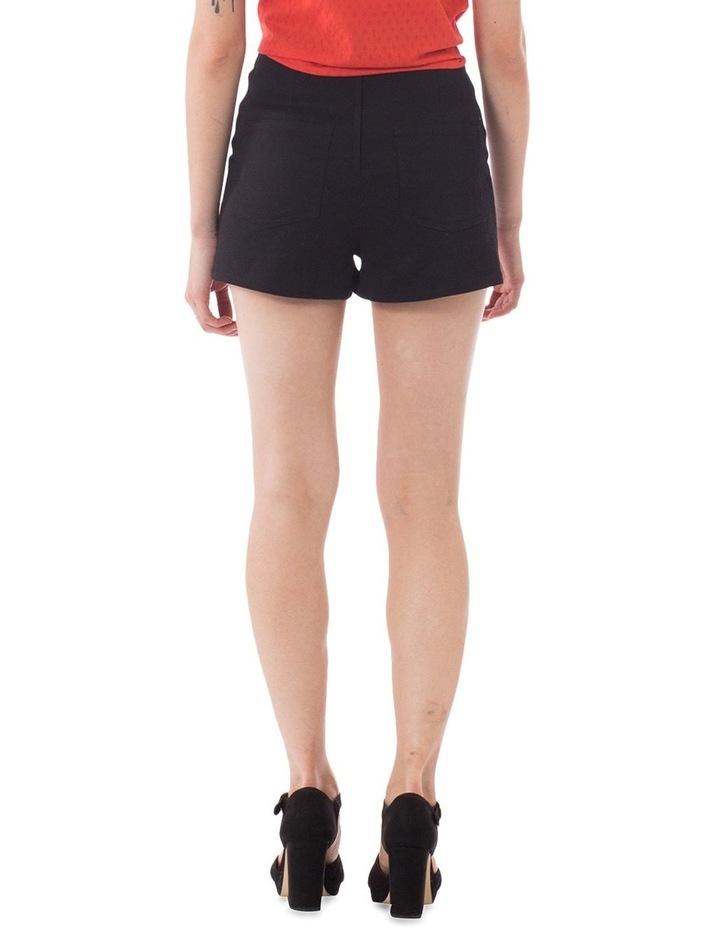 Amazonian Shorts image 3