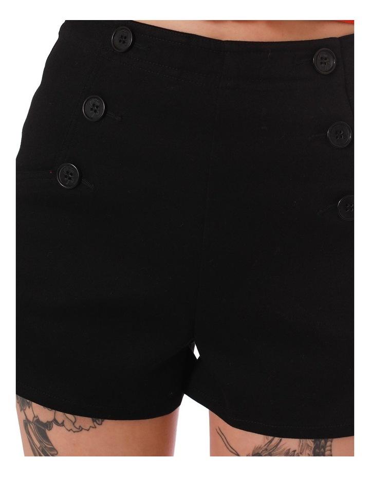 Amazonian Shorts image 4