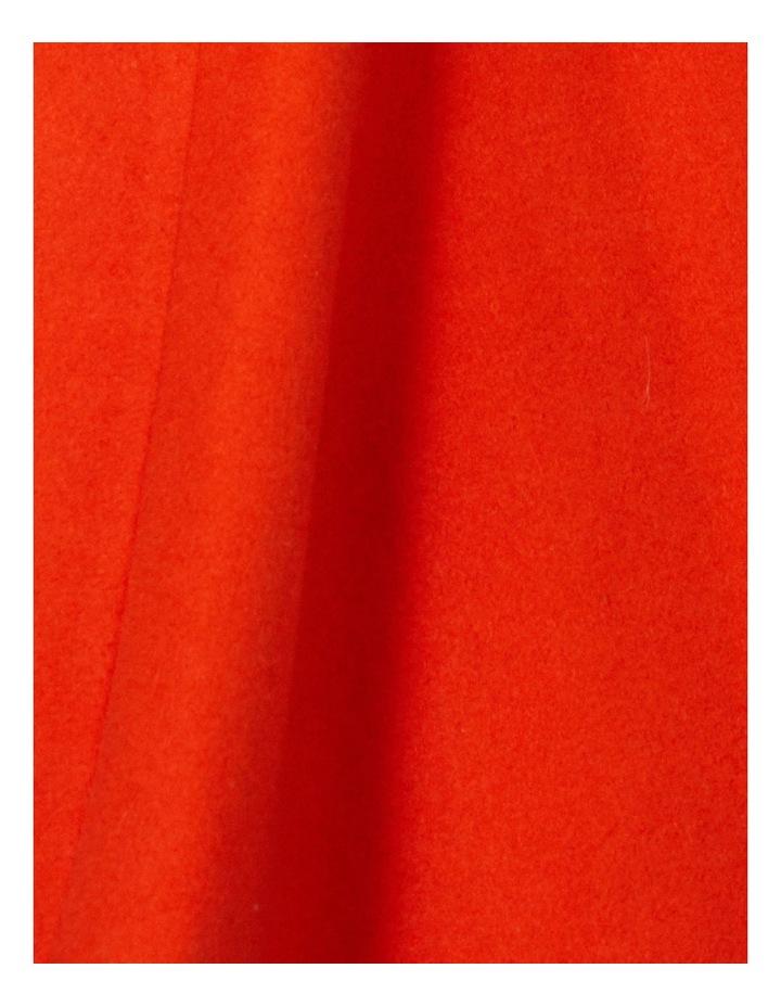 It's A Wrap Coat image 4