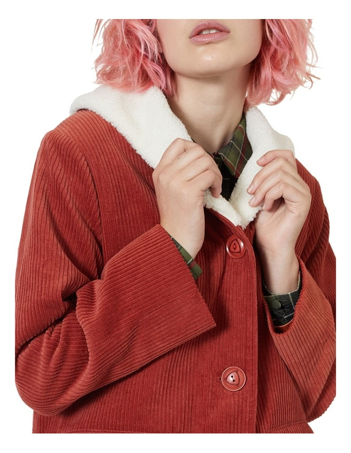 Nancy Jacket image 4