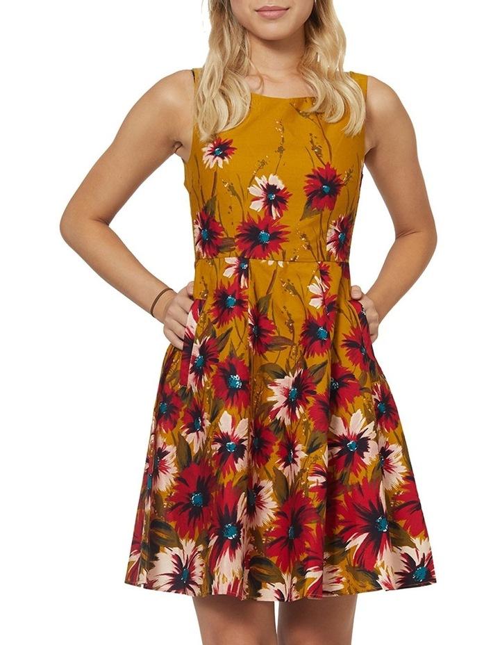 Secret Garden Dress image 1