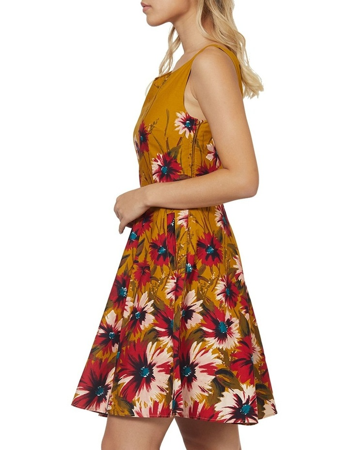 Secret Garden Dress image 2