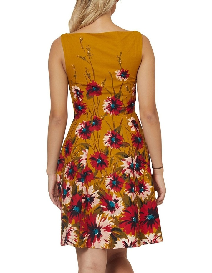 Secret Garden Dress image 3
