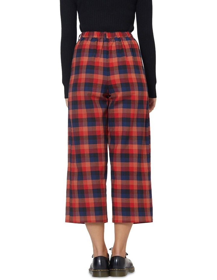 Off Your Plaid Pants image 3