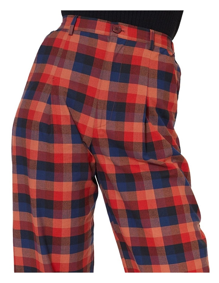 Off Your Plaid Pants image 4