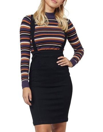 Women's Pencil Skirts | Women's Pencil Skirts | MYER