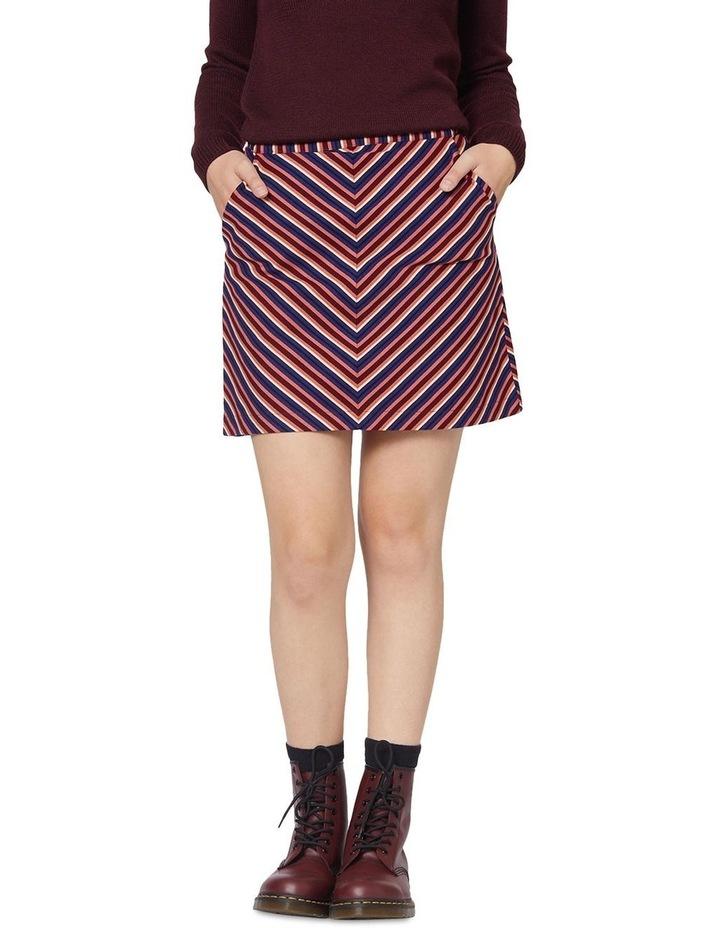 Misfits Skirt image 1