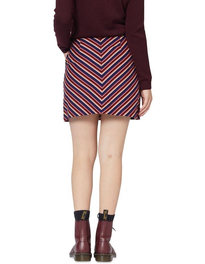 Misfits Skirt image 3