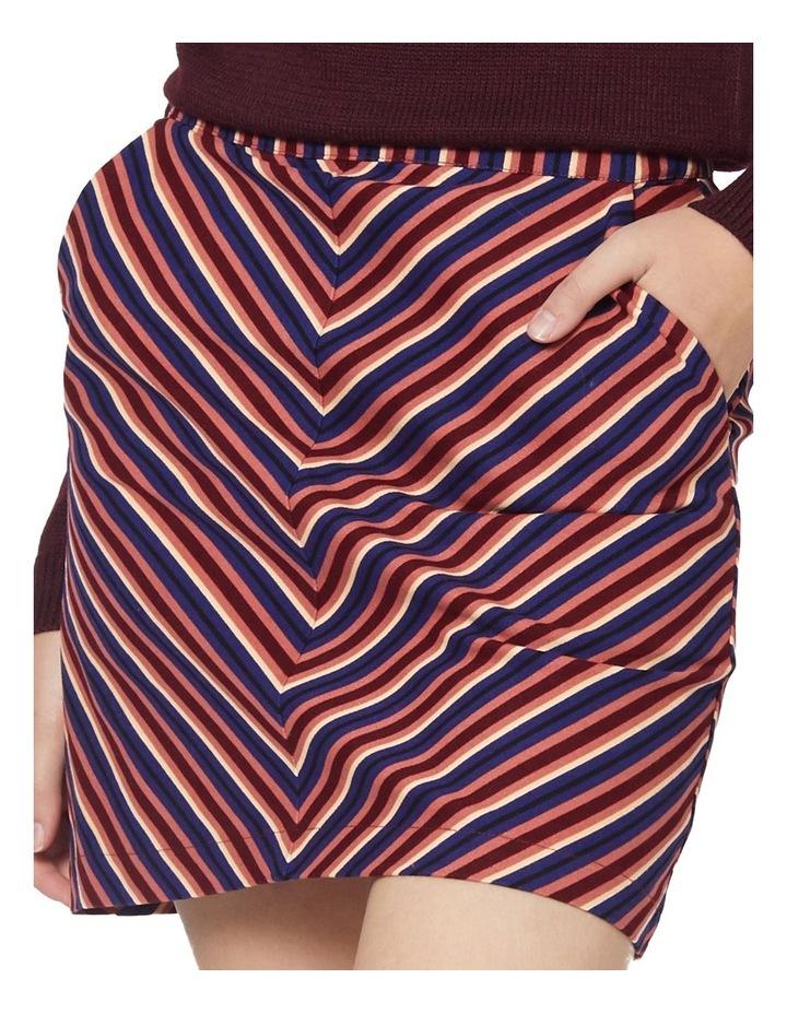 Misfits Skirt image 4