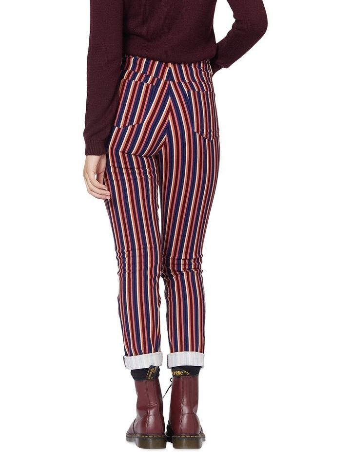 Misfits Pants image 3