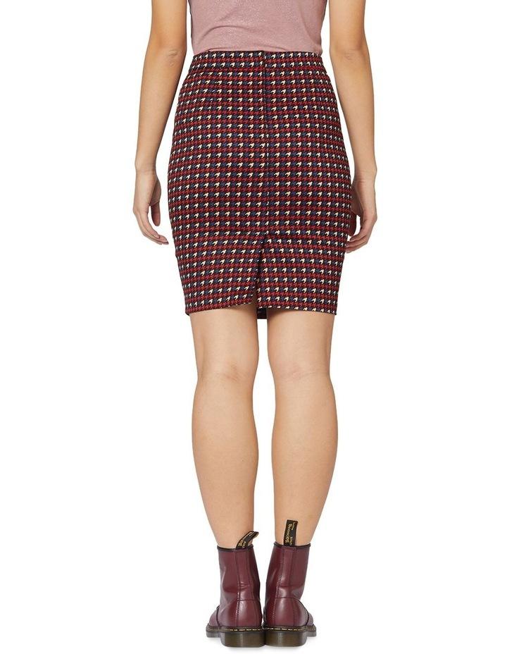 Zesty Skirt image 3