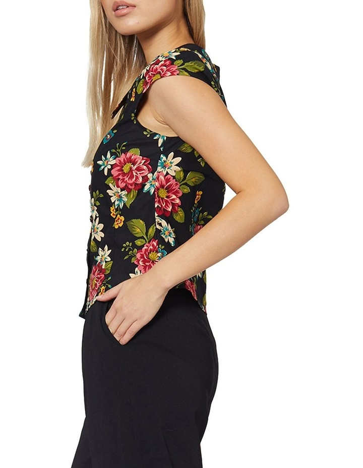 Sweet And Sour Blouse image 2