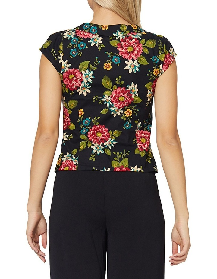 Sweet And Sour Blouse image 3
