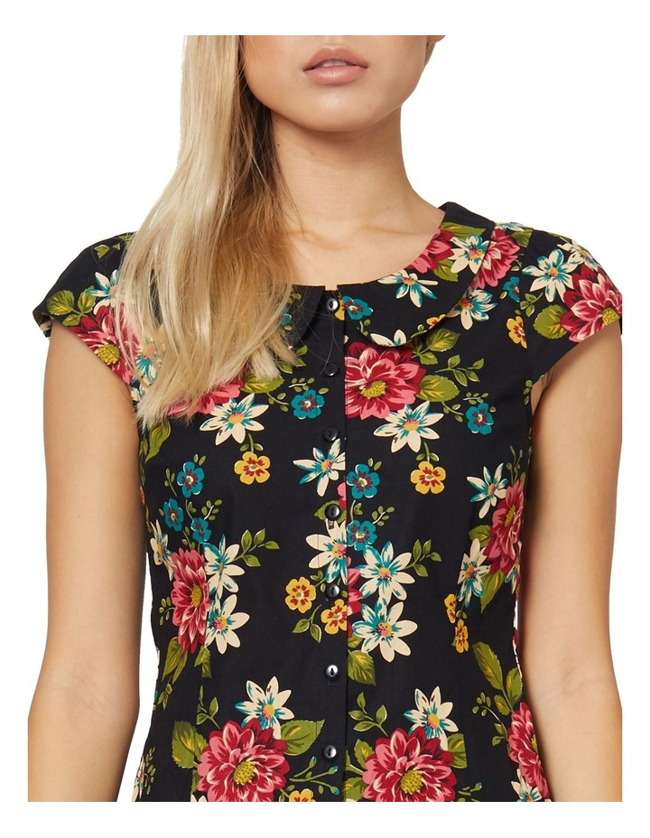 Sweet And Sour Blouse image 4