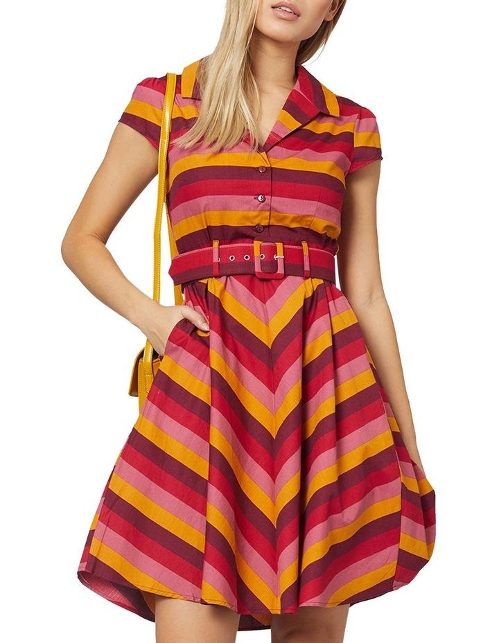 Sweet Chilli Dress image 1