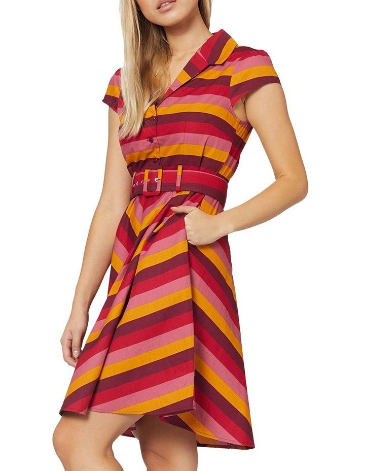Sweet Chilli Dress image 2
