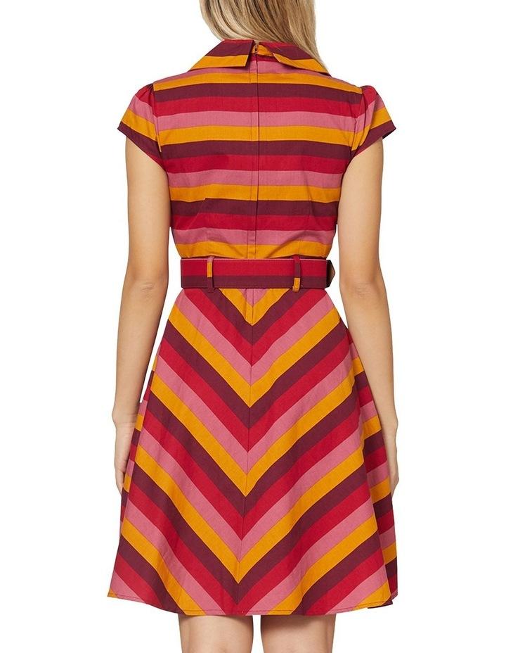 Sweet Chilli Dress image 3
