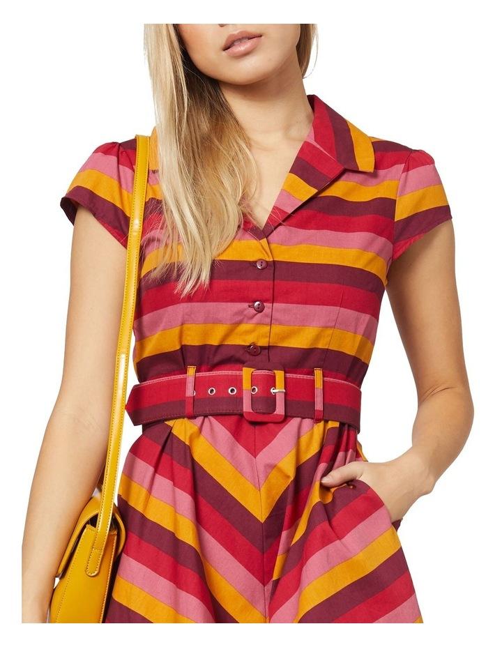 Sweet Chilli Dress image 4