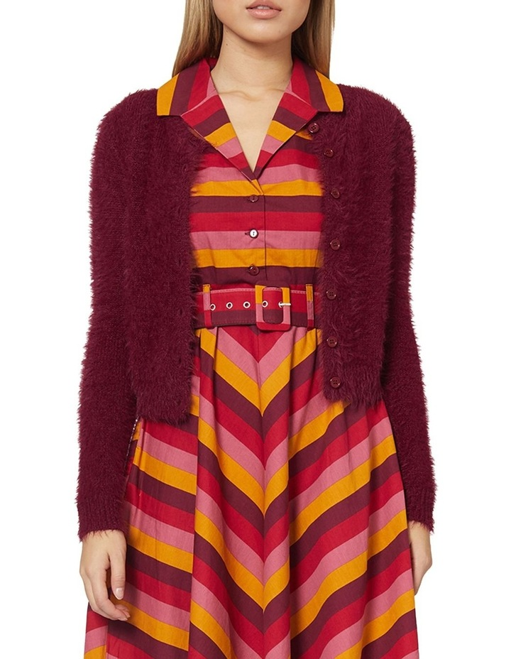 Sweet And Sour Cardi image 1