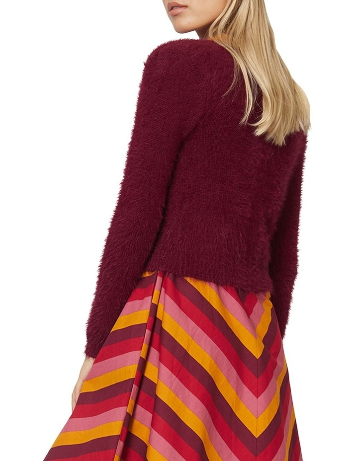 Sweet And Sour Cardi image 2