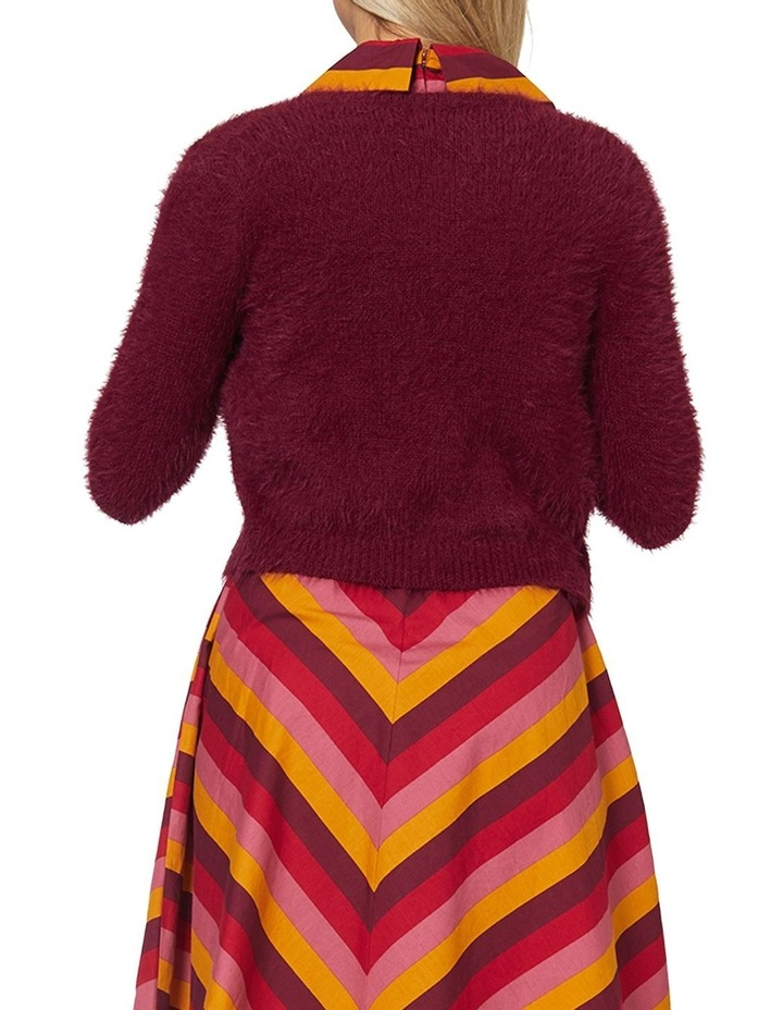 Sweet And Sour Cardi image 3