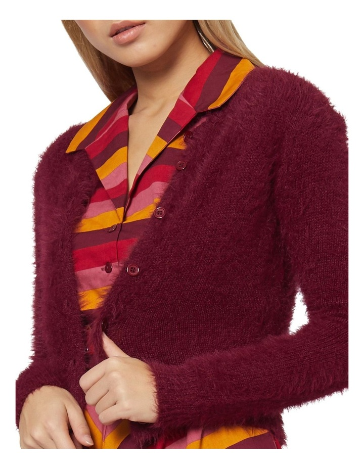 Sweet And Sour Cardi image 4