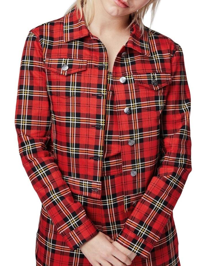 Duality Jacket image 4