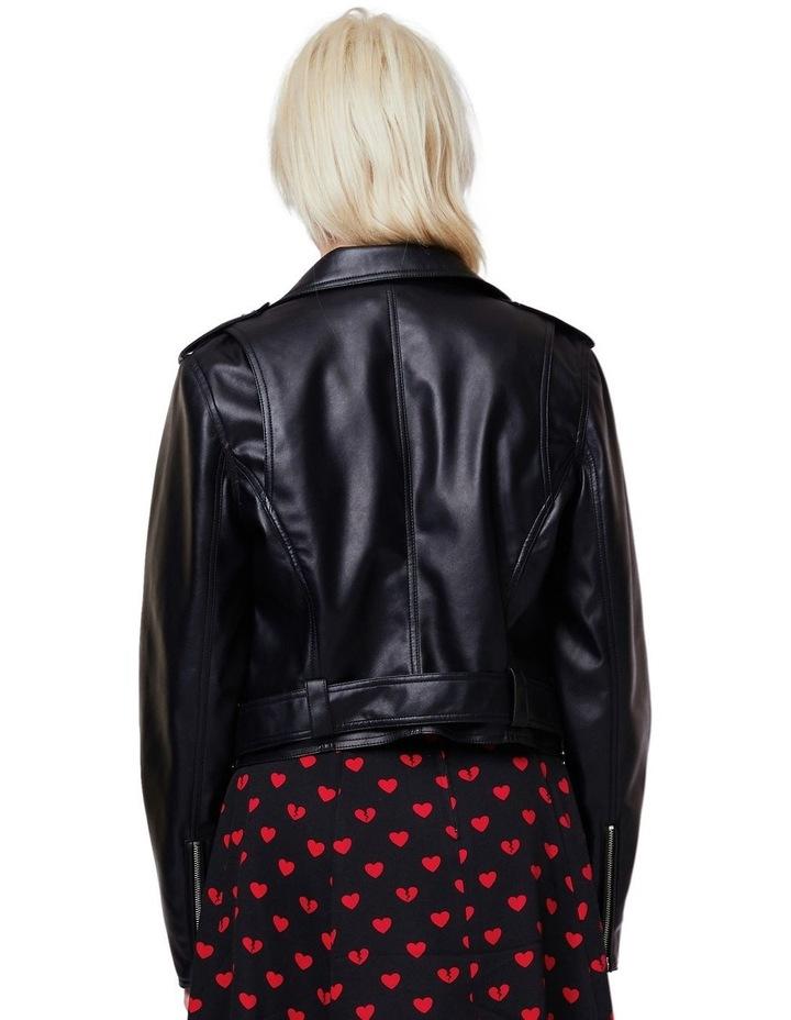 Heartbreaker Jacket image 3
