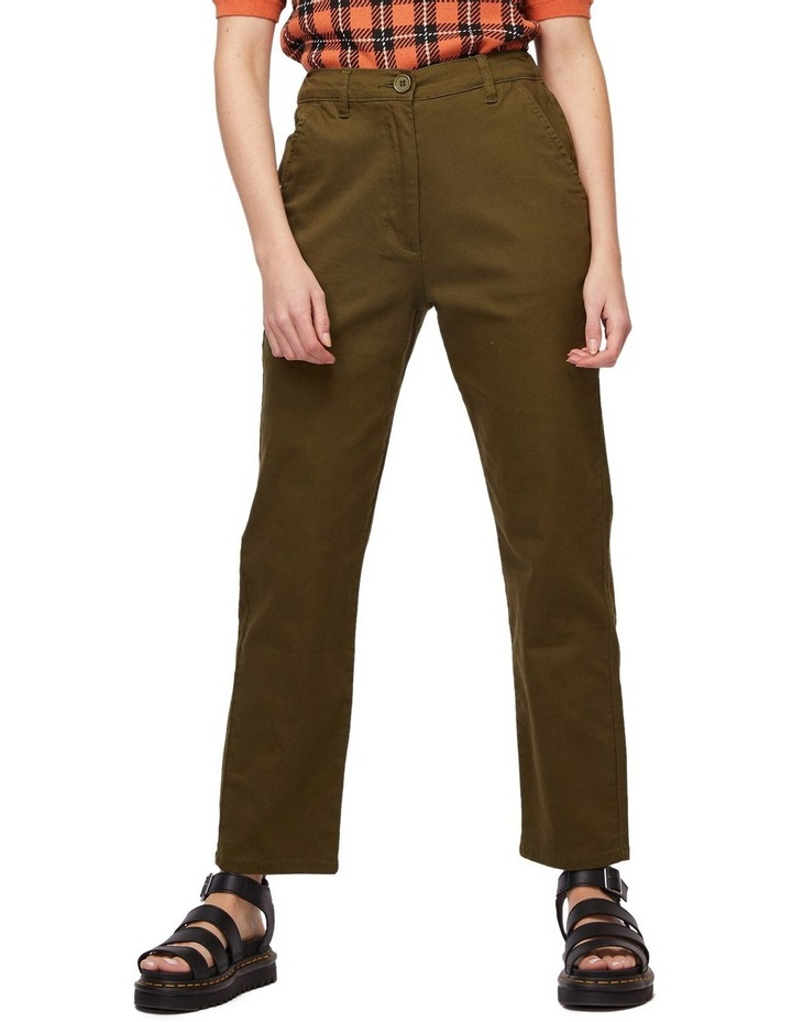 Fossil Pants image 1