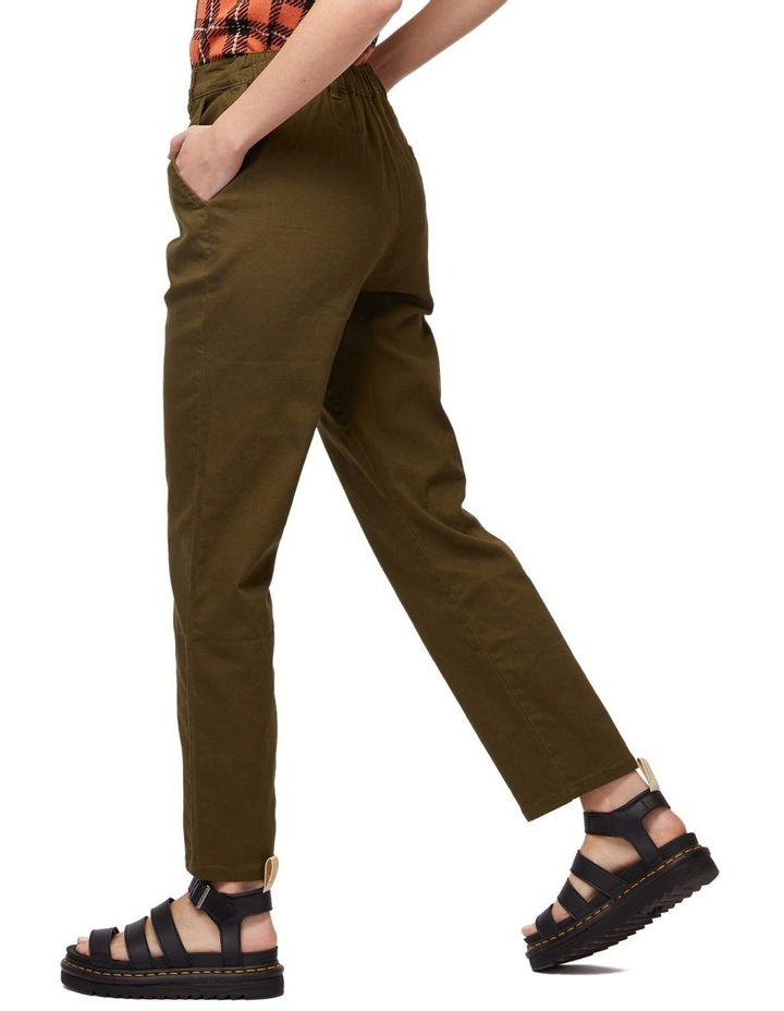 Fossil Pants image 2