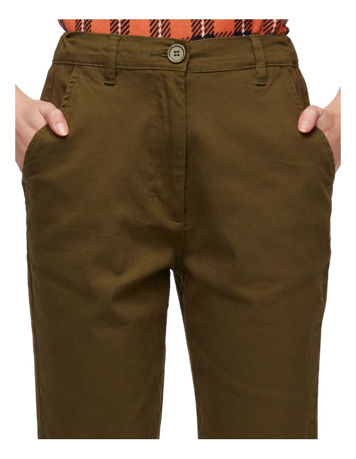 Fossil Pants image 4