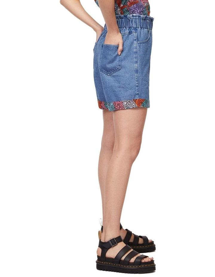 Jurassic Shorts image 2