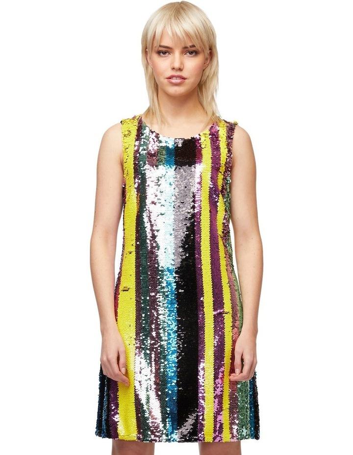 It's A Party Dress image 1