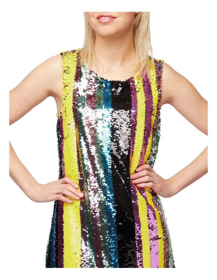 It's A Party Dress image 4