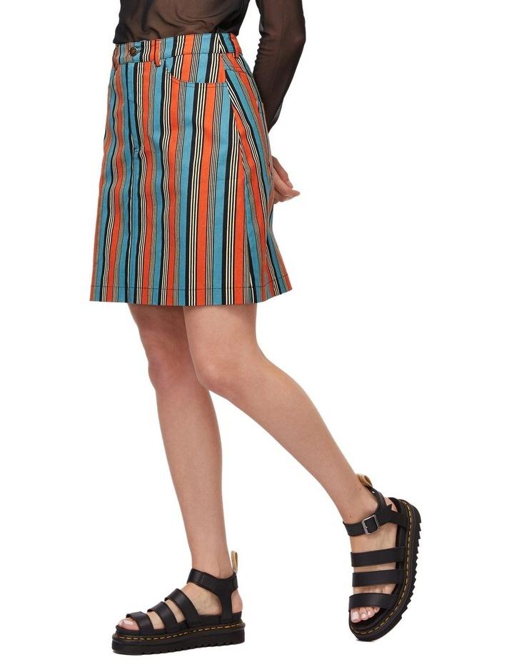 All Star Skirt image 1