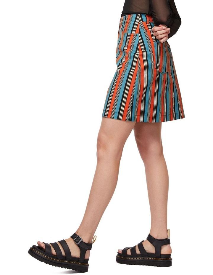All Star Skirt image 2