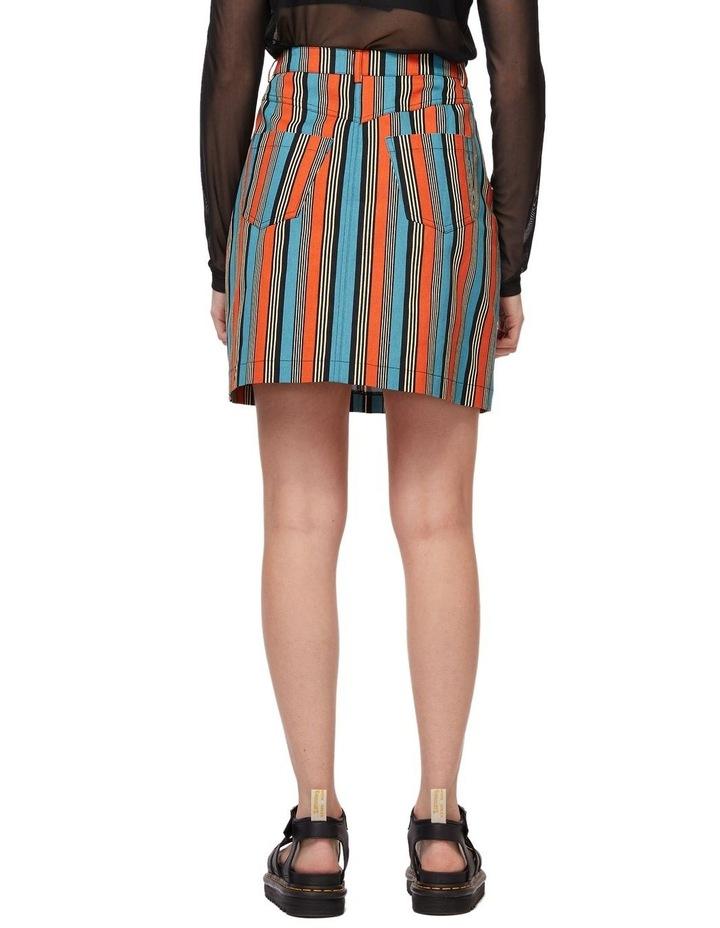 All Star Skirt image 3