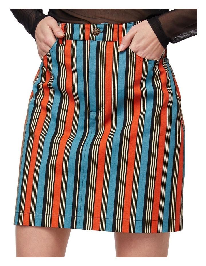 All Star Skirt image 4